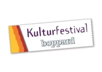 Mutter Courage und Ihre Kinder - Kulturfestival Boppard 2018